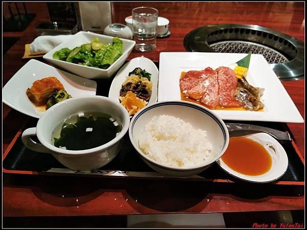 東京day2-2敘敘院燒肉095.jpg