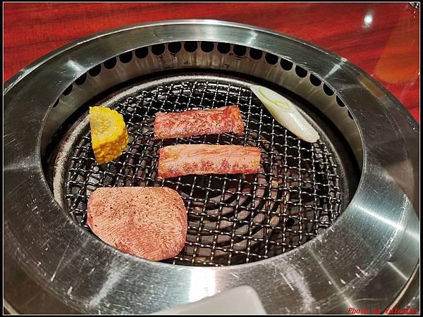 東京day2-2敘敘院燒肉111.jpg