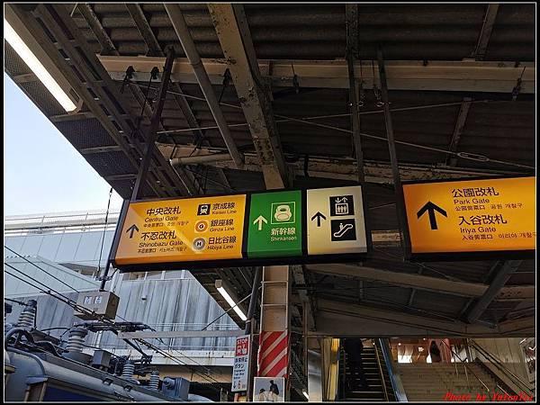 東京day2-3合羽橋道具街001.jpg