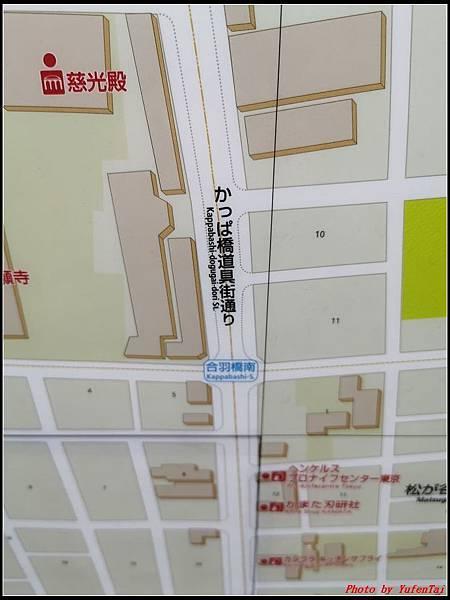 東京day2-3合羽橋道具街008.jpg