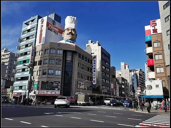 東京day2-3合羽橋道具街014.jpg