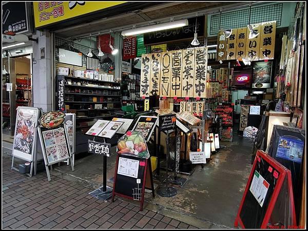東京day2-3合羽橋道具街033.jpg