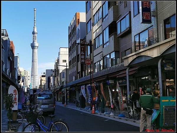 東京day2-3合羽橋道具街109.jpg