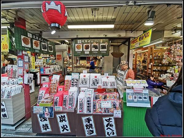 東京day2-4淺草033.jpg