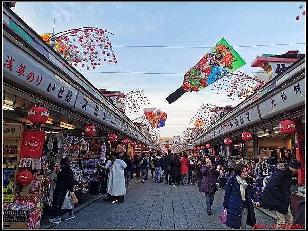 東京day2-4淺草031.jpg