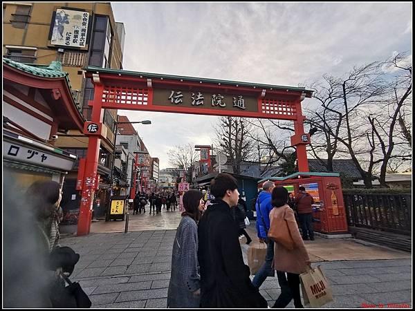 東京day2-4淺草044.jpg
