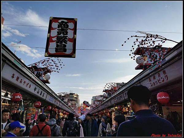 東京day2-4淺草041.jpg
