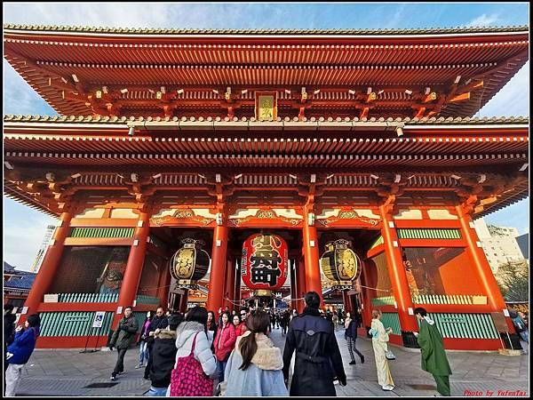 東京day2-4淺草096.jpg