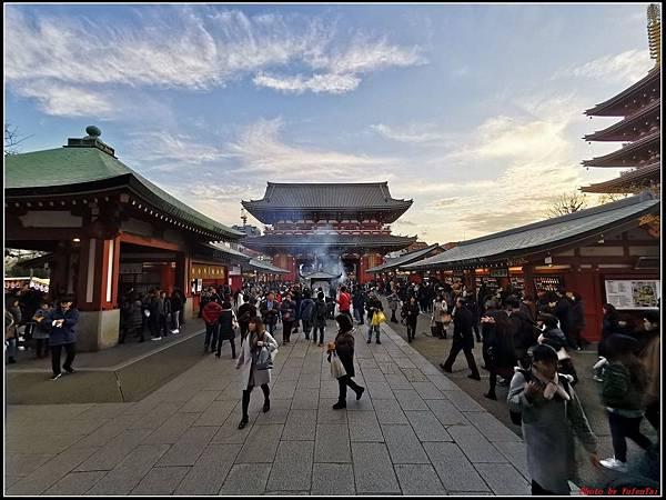 東京day2-4淺草125.jpg