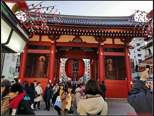 東京day2-4淺草166.jpg