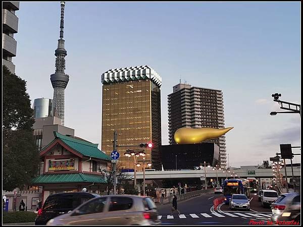 東京day2-5晴空塔006.jpg