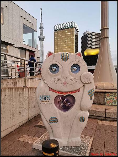 東京day2-5晴空塔010.jpg
