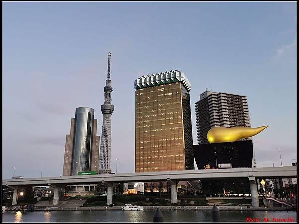 東京day2-5晴空塔021.jpg