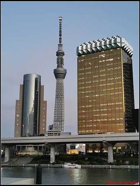 東京day2-5晴空塔027.jpg