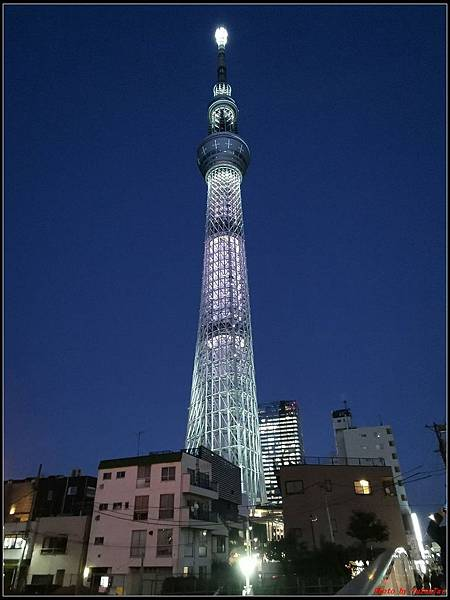 東京day2-5晴空塔042.jpg