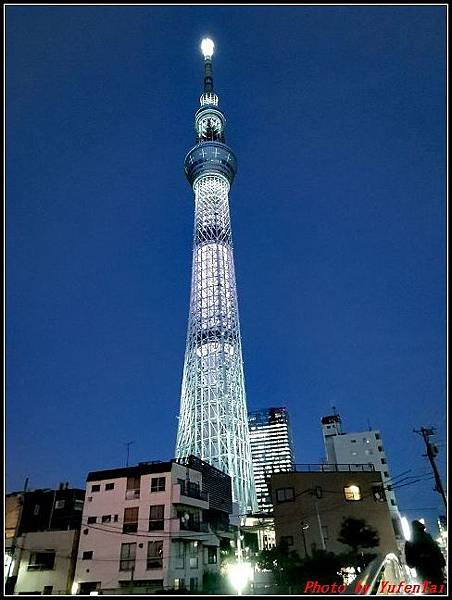 東京day2-5晴空塔044.jpg