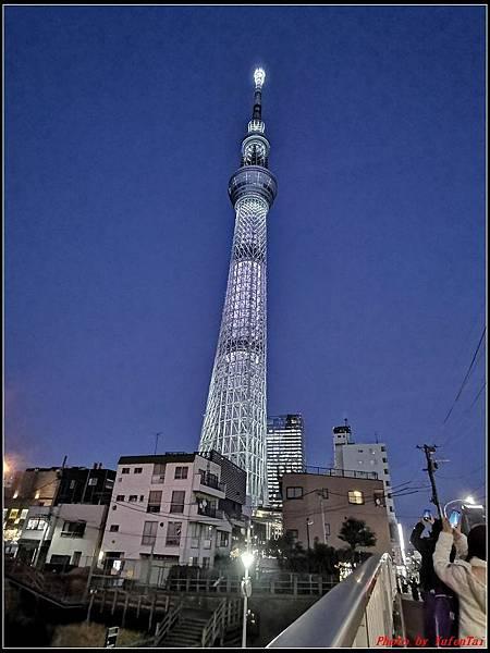 東京day2-5晴空塔040.jpg