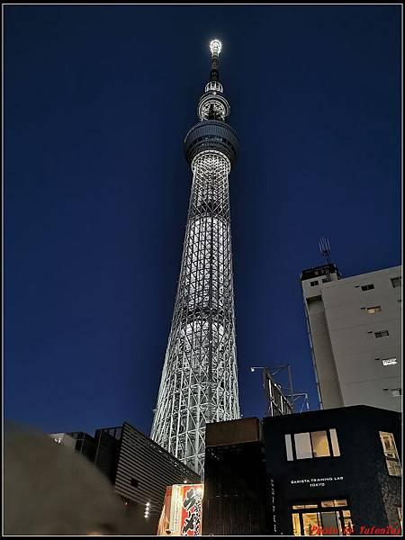 東京day2-5晴空塔049.jpg