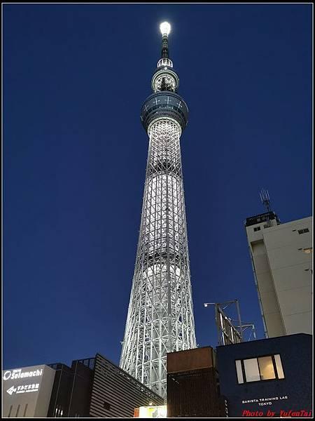 東京day2-5晴空塔048.jpg