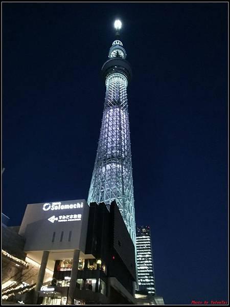 東京day2-5晴空塔057.jpg