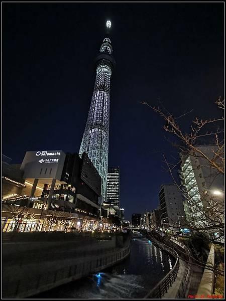 東京day2-5晴空塔051.jpg