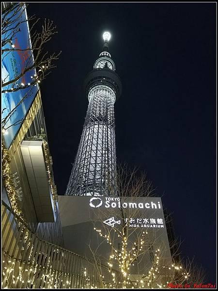 東京day2-5晴空塔063.jpg