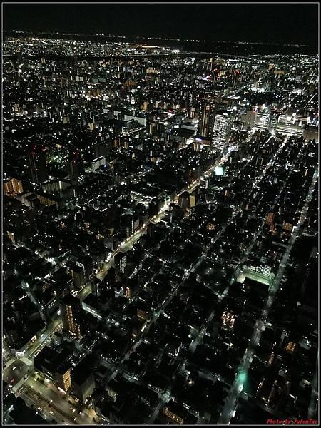 東京day2-5晴空塔079.jpg