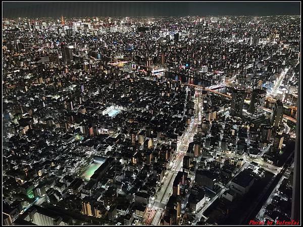東京day2-5晴空塔102.jpg