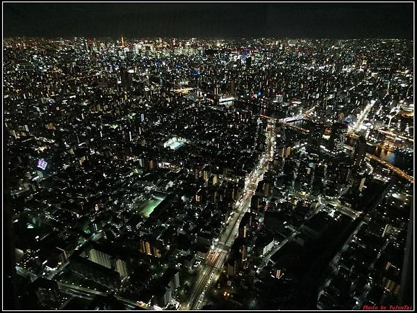 東京day2-5晴空塔104.jpg