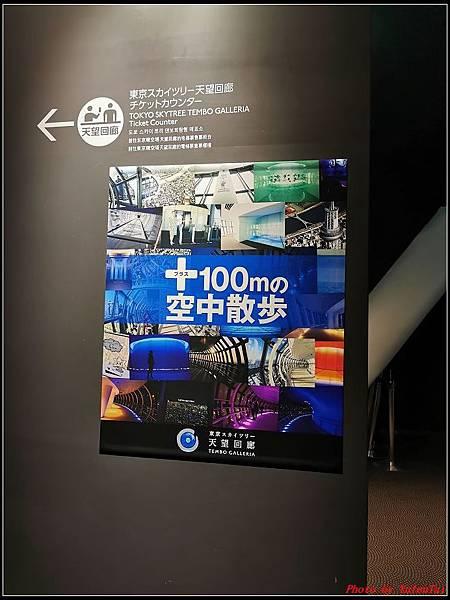 東京day2-5晴空塔106.jpg