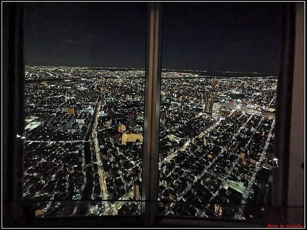 東京day2-5晴空塔083.jpg