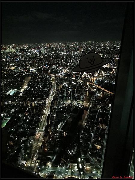 東京day2-5晴空塔109.jpg
