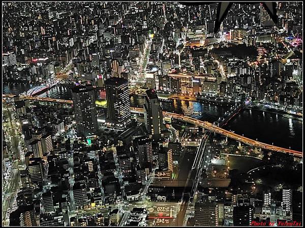東京day2-5晴空塔110.jpg