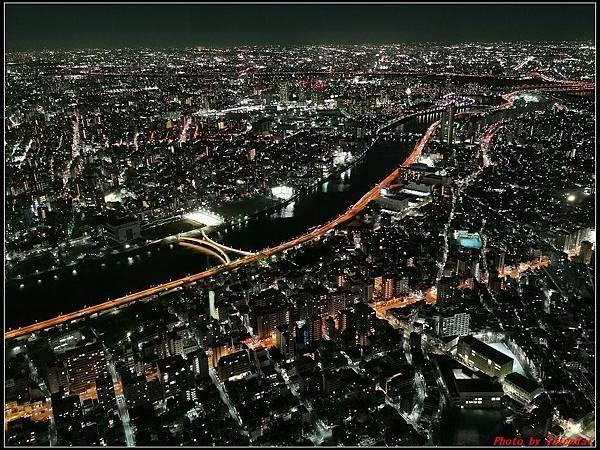 東京day2-5晴空塔112.jpg