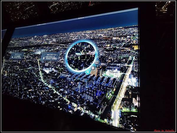東京day2-5晴空塔115.jpg