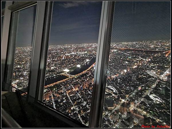 東京day2-5晴空塔120.jpg