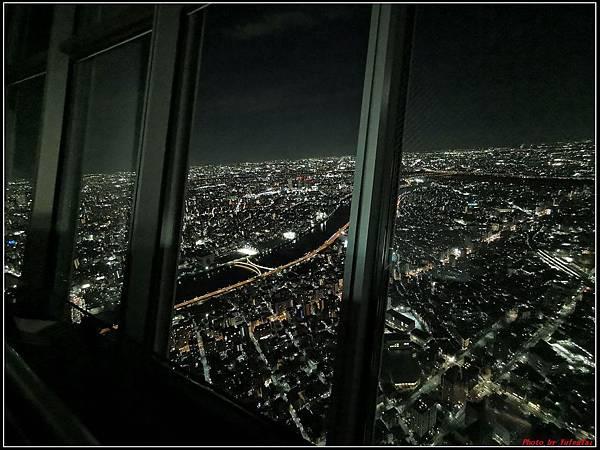 東京day2-5晴空塔119.jpg