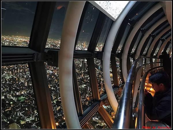 東京day2-5晴空塔161.jpg