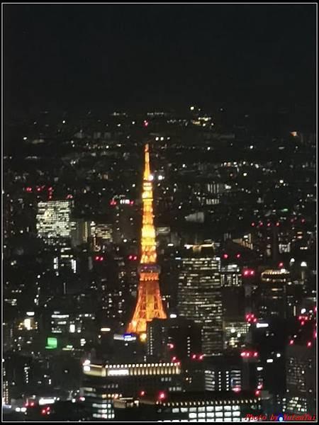 東京day2-5晴空塔182.jpg
