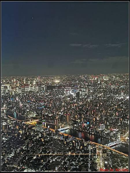 東京day2-5晴空塔187.jpg