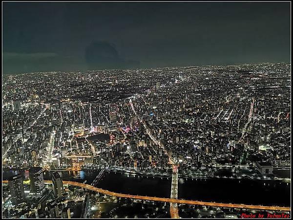 東京day2-5晴空塔198.jpg