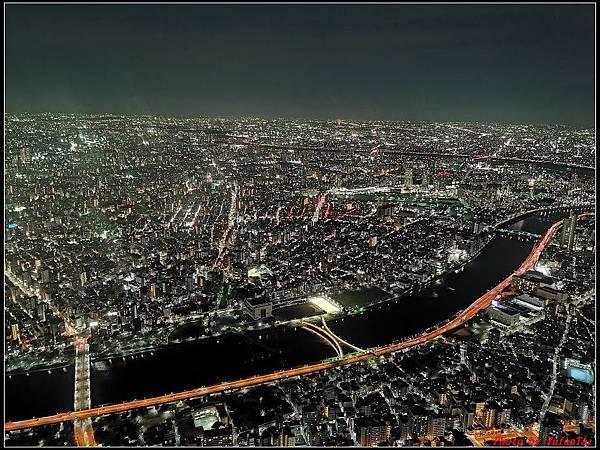 東京day2-5晴空塔197.jpg