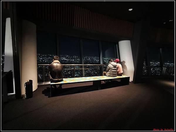 東京day2-5晴空塔210.jpg