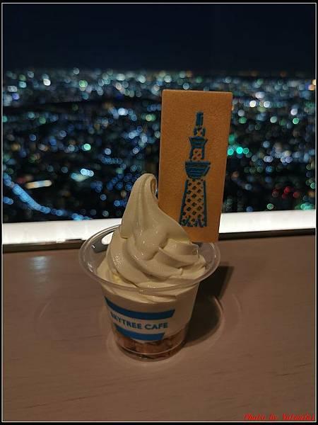 東京day2-5晴空塔236.jpg