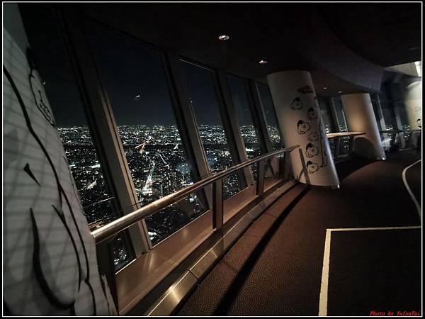 東京day2-5晴空塔243.jpg