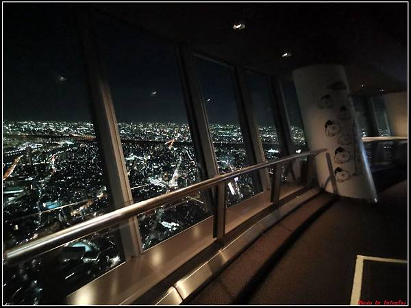 東京day2-5晴空塔244.jpg
