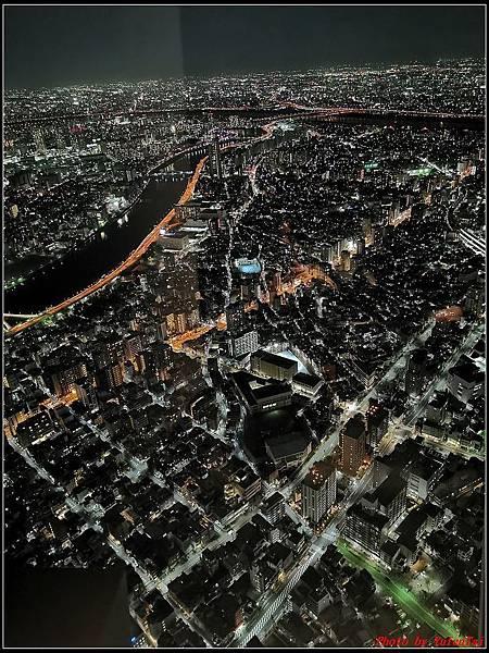 東京day2-5晴空塔254.jpg