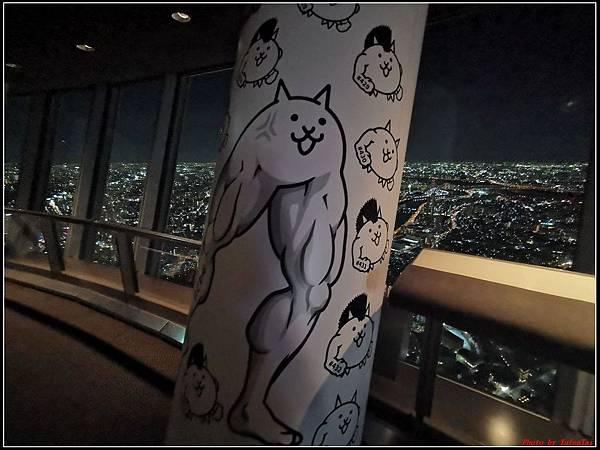 東京day2-5晴空塔252.jpg