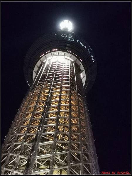 東京day2-5晴空塔313.jpg