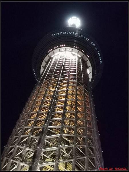 東京day2-5晴空塔314.jpg